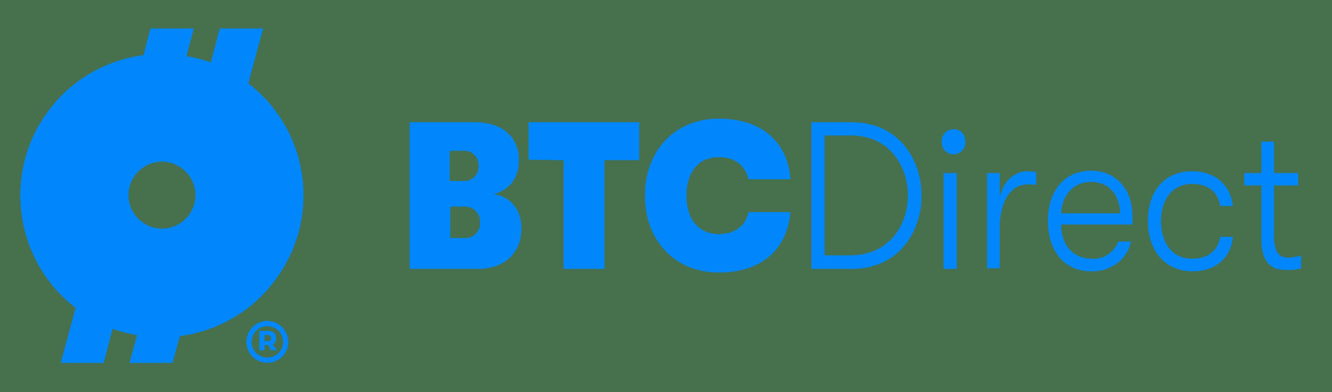 a bitcoin készpénztárca elérése)